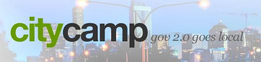 CityCamp Image